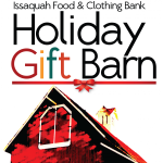 Holiday-Gift-Barn-Square-Small