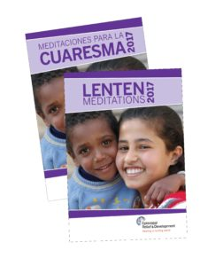 Lent-ERD2017-meditations-cover